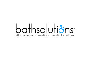 Bath Solutions of Mississauga – Bathroom Renovations, Bathtub to Shower Conversions & Walk in Tubs