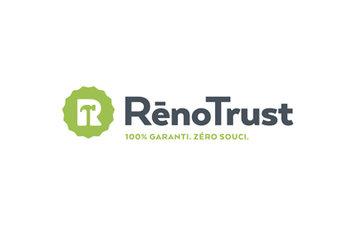 Réno Trust