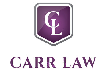 Carr Law Professional Corporation