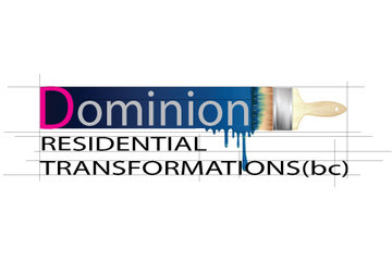 Dominion Residential Transformations
