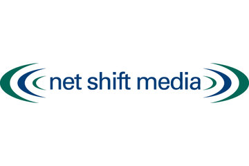 Net Shift Media Inc.