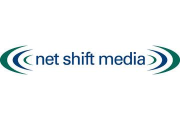 Net Shift Media Inc.