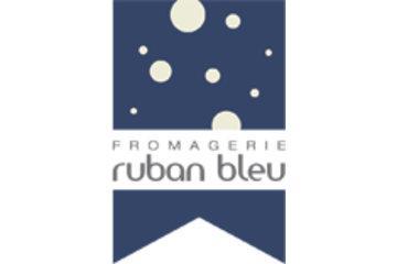 Fromagerie Ruban Bleu Inc in Mercier