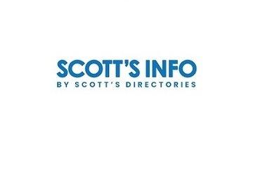 Scott's Info
