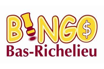 Bingo Bas Richelieu in Sorel-Tracy