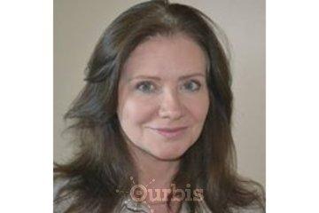 Karen Cormier-Binning      Nerium Independent Brand Partner