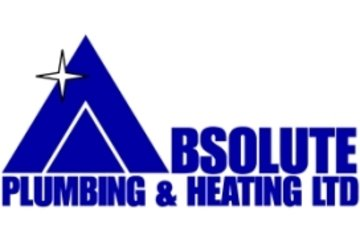 Absolute Plumbing & Heating Ltd.