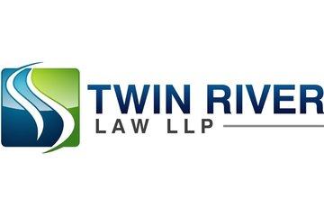 Twin River Law LLP