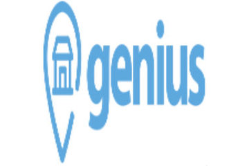 List With Genius