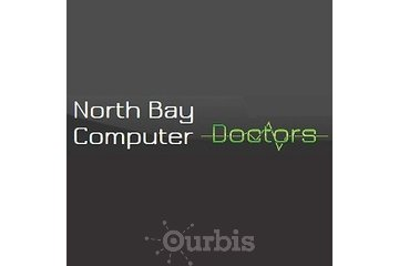 North Bay Computer Doctors