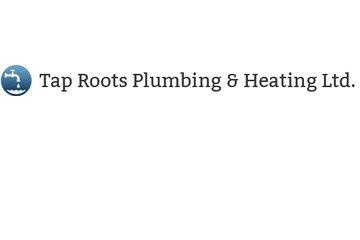 Tap Roots Plumbing & Heating Ltd