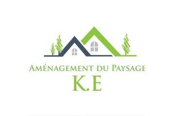 Aménagement du Paysage K.E