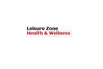 Leisure Zone - Health & Wellness Centre