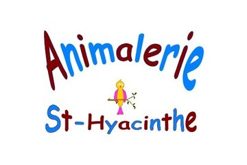 Animalerie St-Hyacinthe in Saint-Hyacinthe: Source : official Website