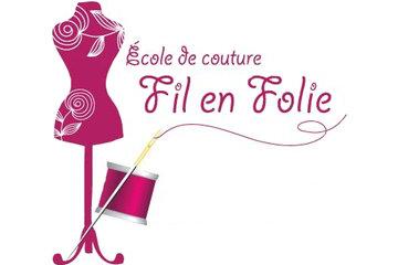 Ecole De Couture Monique Fournier