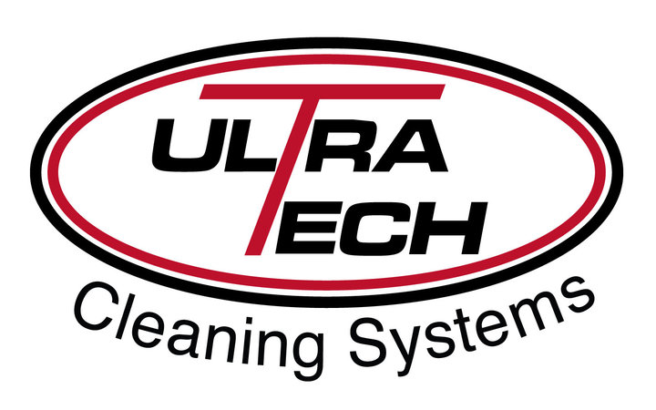 cleaners technology limited josphat We offer multiple services at hi-tech cleaners, including shoe repair, tailoring  and alterations, wash and fold and wedding gown cleaning.