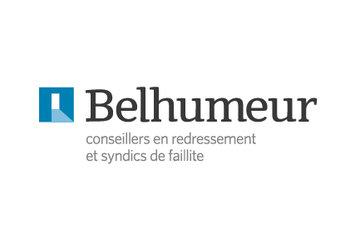 Belhumeur syndics inc., Terrebonne