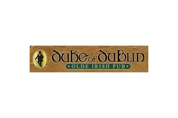 Duke Of Dublin Olde Irish Pub Inc