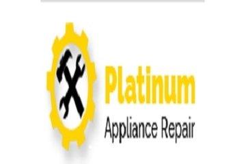 Platinum Appliance Repair