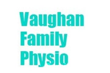 Vaughan Physio