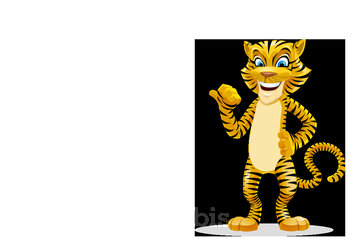 Insurance Tiger - Personal, Commercial, Health and Life Insurance Services