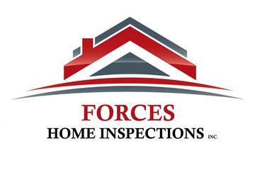 Forces Home Inspections Inc