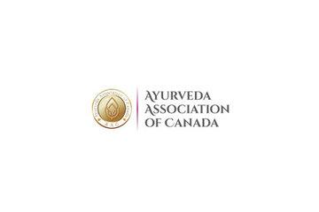 Ayurveda Association