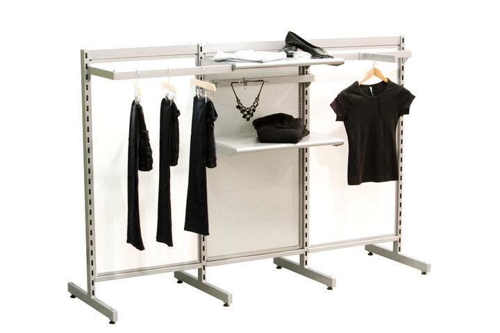 Adco ameublement accessoires de magasins montr al qc for Meuble vitrine montreal