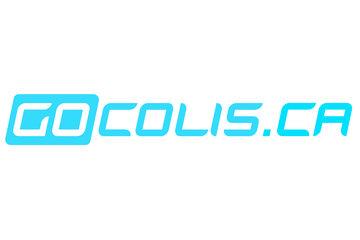 Go Colis