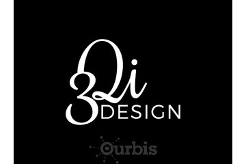 3Qi Design Inc