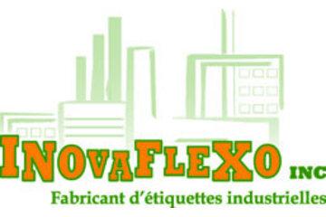 Inovaflexo Inc.