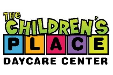 The Children's Place Daycare Center