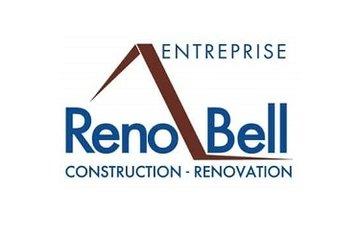 Entreprise Réno-Bell Inc.