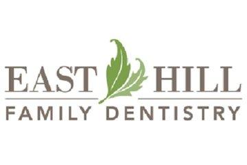 East Hill Family Dentistry
