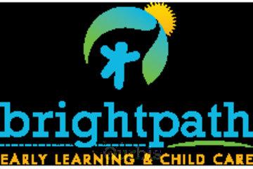 BrightPath Maple Ridge Meadows