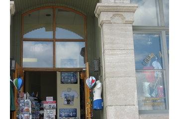 Boutique du Lys à Québec
