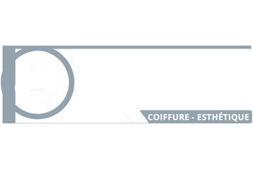 LE HUB COIFFURE ET ESTHETIQUE