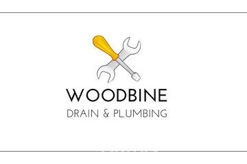 Woodbine Drain & Plumbing