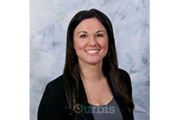 Vancouver Naturopath Dr. Krista Moyer