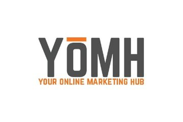 YoMH - Your Online Marketing Hub