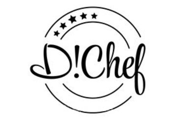 D!Chef