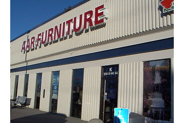 AAR Furniture