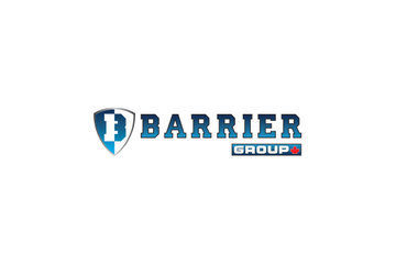 Barrier Group