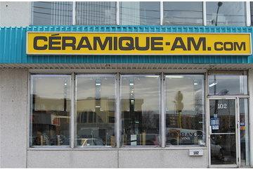 Céramique-AM Com