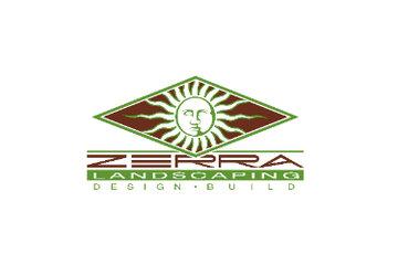 Zerra Landscaping