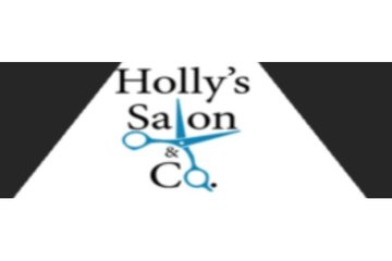 Holly's Salon & Co