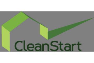 CleanStart BC