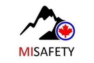 MISafety