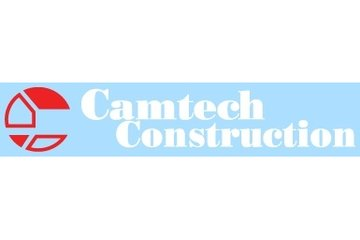 Camtech Construction Inc