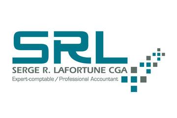 Services Comptables SRL Inc.